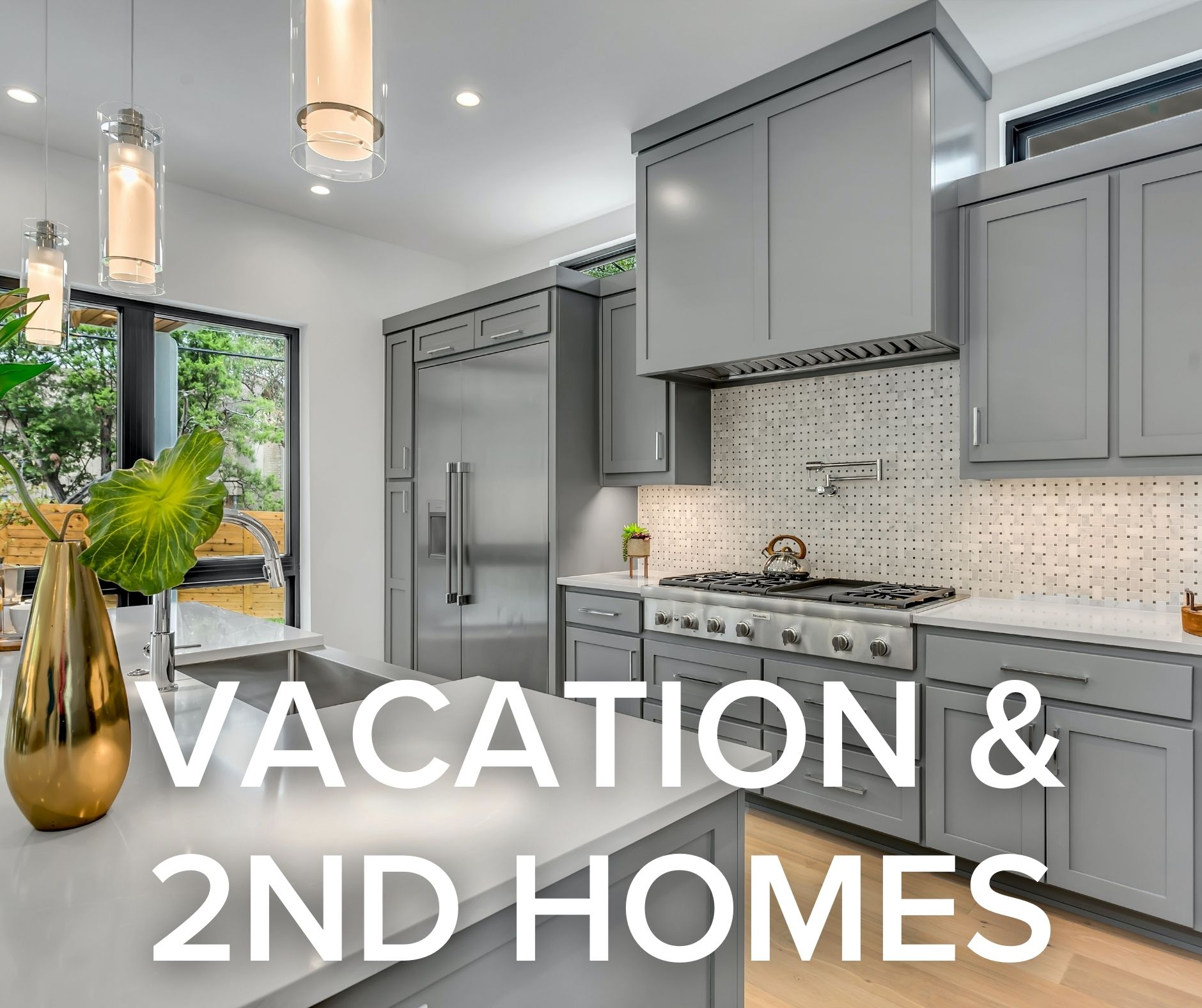 Vacation and 2nd homes, Holly Reynolds, Windermere Real Estate, Whidbey Island, Washington